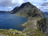 Norsko-275_1