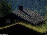 Norsko-467_1