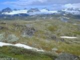 Norsko-710_1