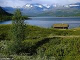 Norsko-93_1