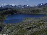 Norsko-433