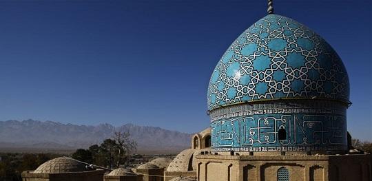 iran_2011_lowres_0796-1