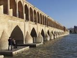 07esfahan