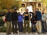 08 hast behest esfahan