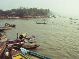 bangladesh0024