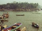 bangladesh0025