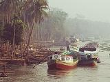 bangladesh0027