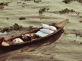 bangladesh0028
