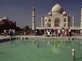 india_
