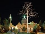 iran_22