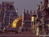 juzna_india_87
