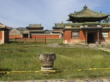 mongolsko_01
