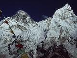 nepal_