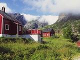 norsko_