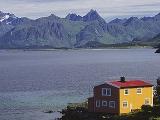 norsko_2