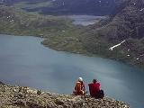 norsko_jotunheimen-4