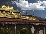tibet_2