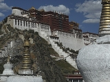 tibet_3