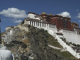 tibet_4