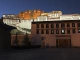 tibet_6