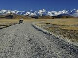 tibet_7