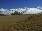 tibet_9