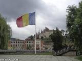 Rumunsko-60