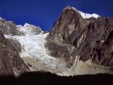 Everest0254