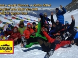 PF 2016 Sancho Tour kopie_540