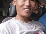 chepal