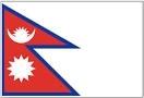 nepal flag.jpg