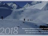 pf 2018 Sancho Tour sk