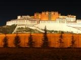 tibet_potala