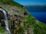 Svedsko Norsko_006