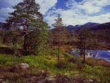 Svedsko Norsko_020