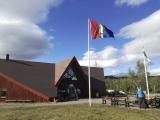 Svedsko-Norsko_023
