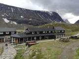Svedsko-Norsko_024