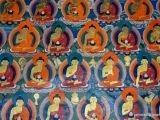 Budha je všadeprítomný