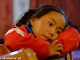 Deti Tibetu...