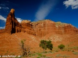 NP Capitol Reef...