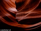 Antelope Canyon - Arizona...