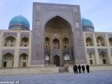 Uzbekistan-100