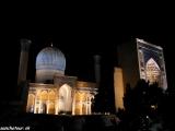 Uzbekistan-1210