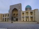 Uzbekistan-189