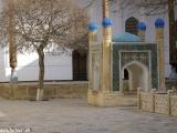 Uzbekistan-246