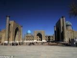 Uzbekistan-660