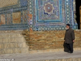 Uzbekistan-790