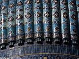 Uzbekistan-850