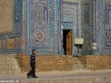 Uzbekistan-995