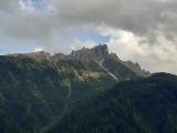 Wildspitze_23